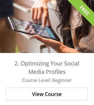 optimizing-your-social-media-profiles