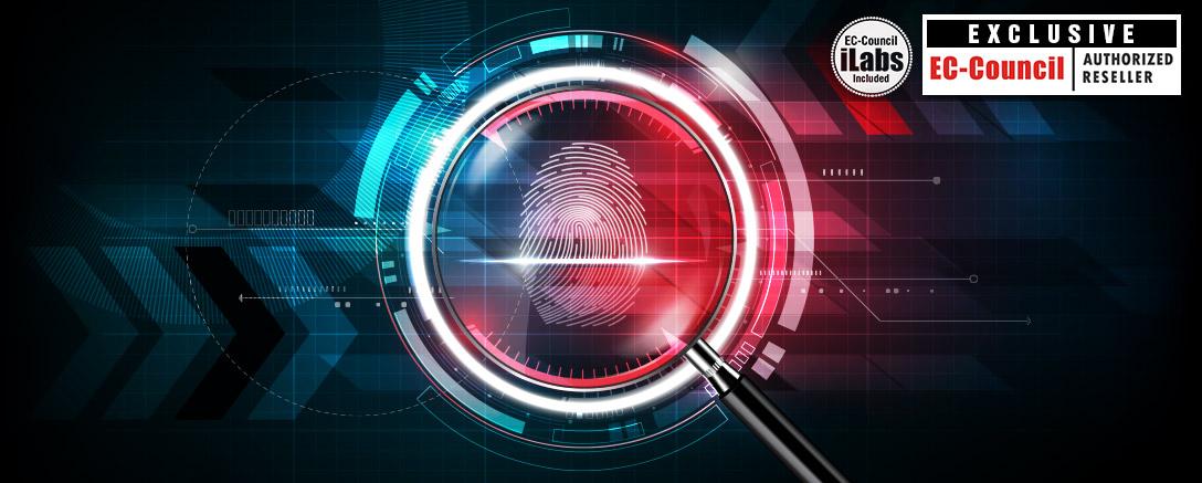 computer hacking forensic investigator chfiv9 delta digital