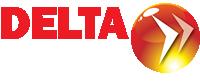 Delta Digital