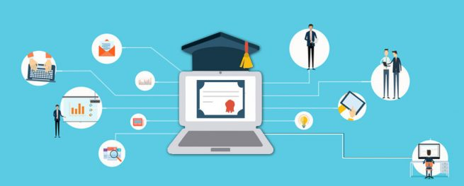 computing basics training