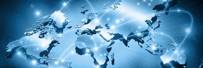 Linkedin world delta digital linkedin world gumiabroncs Image collections